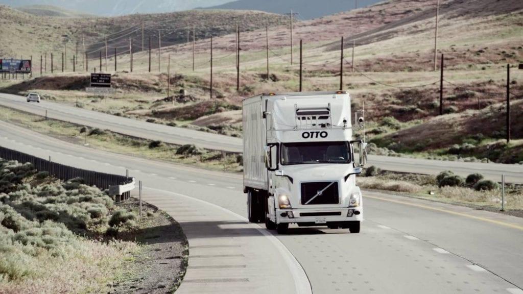 Transportation Outlook – June 2018 – American Diamond Logistics